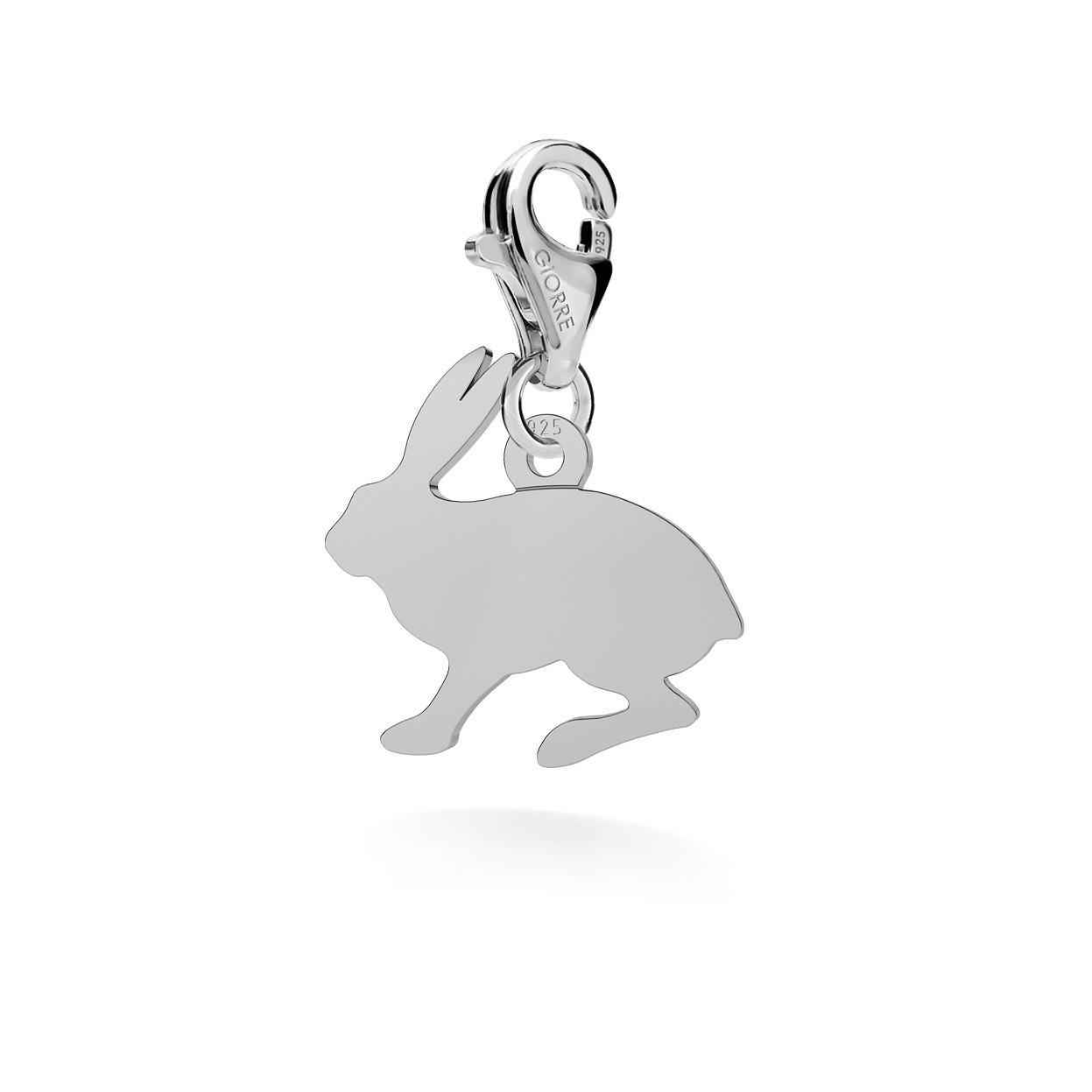 CHARMS 170, Hare