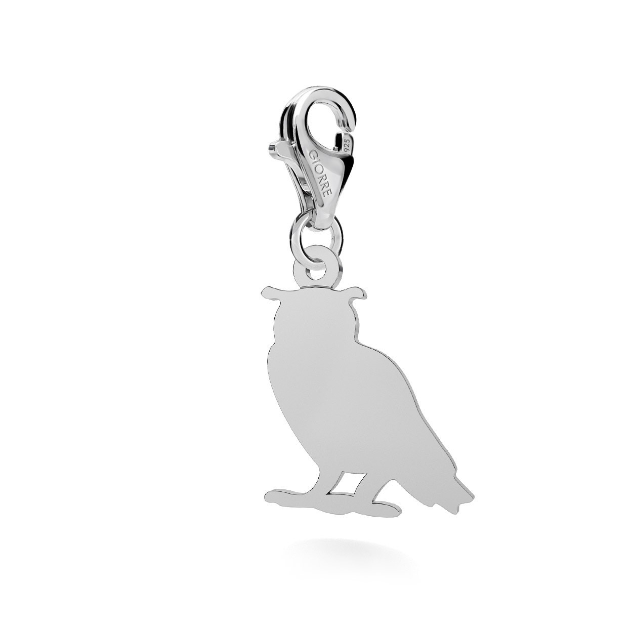 CHARMS 177, OWL