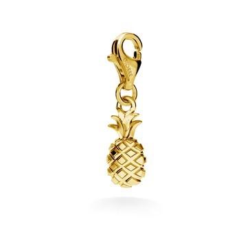 CHARMS 182, Pineapple