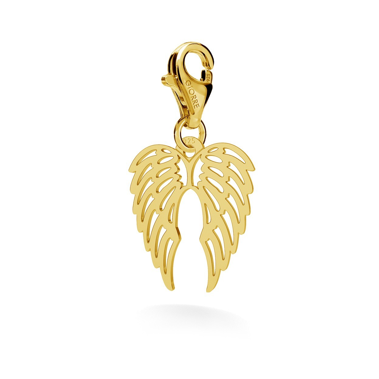 ANGEL WINGS, CHARMS 211