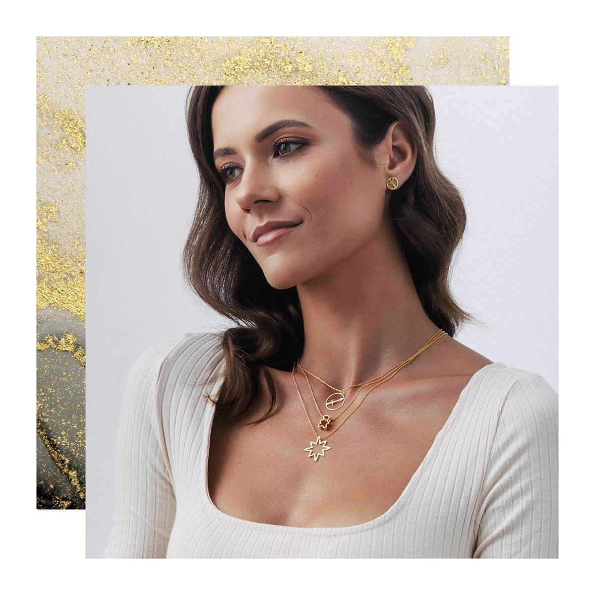 Biżuteria dla Ciebie