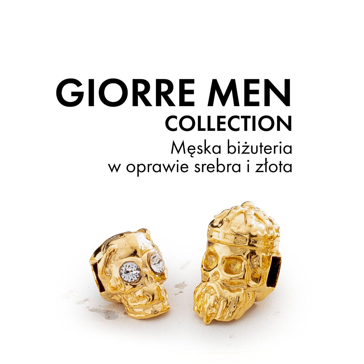 Kolekcja GIORRE MEN