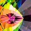 Crystal VM