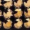 295343 (Dorado)