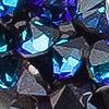 Crystal Bermuda Blue (5950 001 BBL)