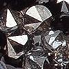 Crystal Multicolor (5950 001 M100)