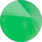 chryzopraz zielony ciemny