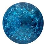 Gavbari - Midnight blue