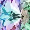 Crystal VL