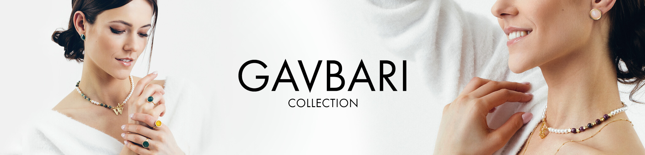 Gavbari Collection