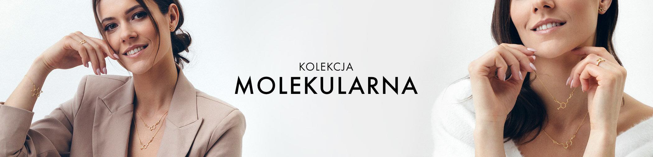 Kolekcja Molekularna