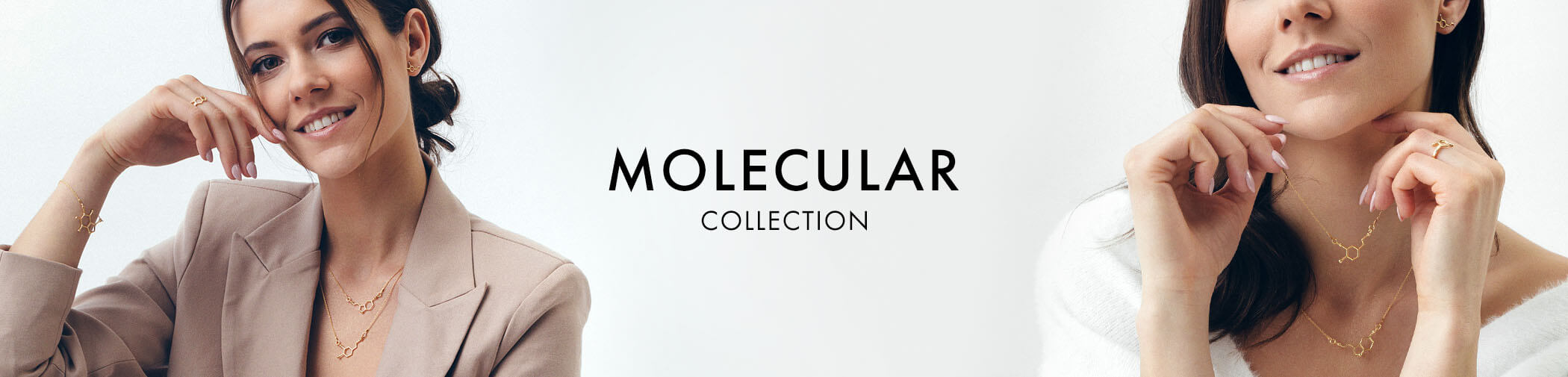 Molecular Collection