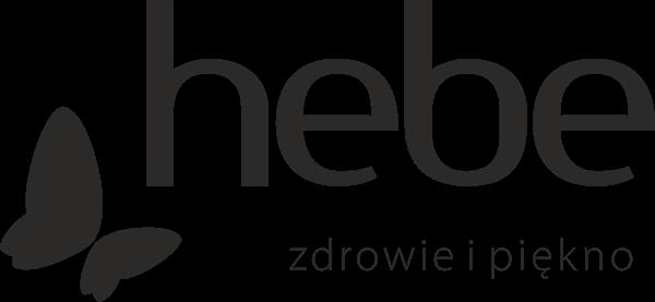 HEBE - logo